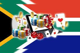 nest paying online casino south africa